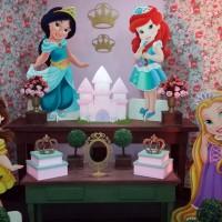 princesas-baby_04