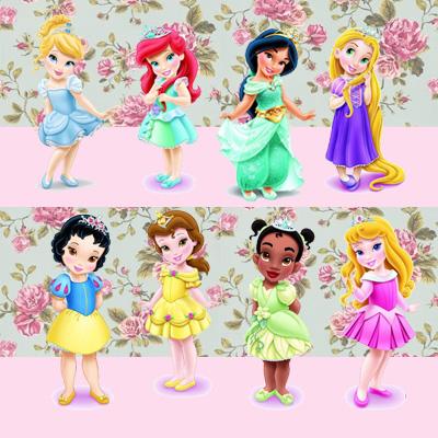princesas-baby_thumb