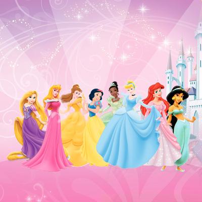 princesas-thumb