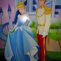 principes-princesas_05