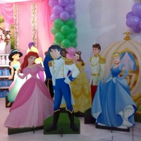 principes-princesas_13