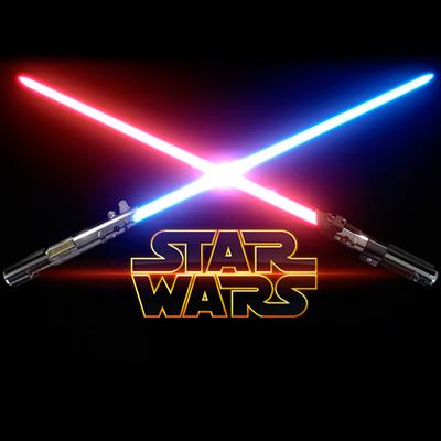 star-wars_thumb
