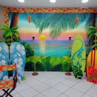 tropical_09