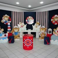 ursinho-marinheiro_01