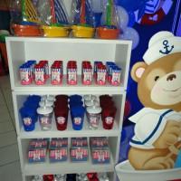 ursinho-marinheiro_09
