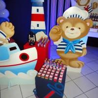 ursinho-marinheiro_10