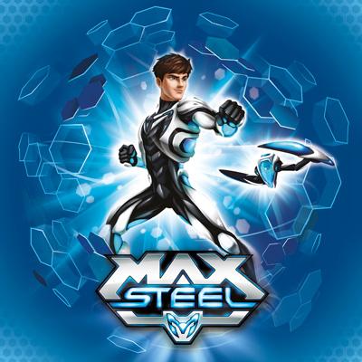 max-steel_thumb
