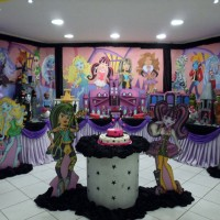 monster-high_02