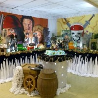 piratas_01