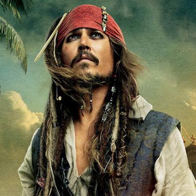 piratas_thumb