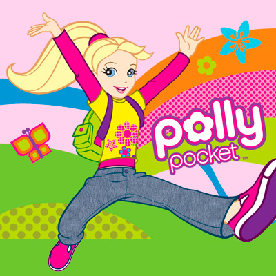 polly-pocket_thumb