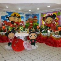 pucca_01