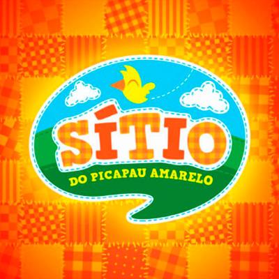 sitio-picapau-amarelo_thumb