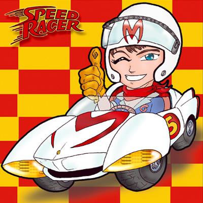 speed_racer_thumb