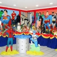 super-herois_02
