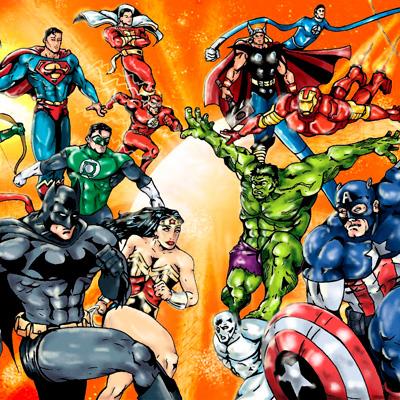 super-herois_thumb