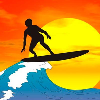 surf_thumb