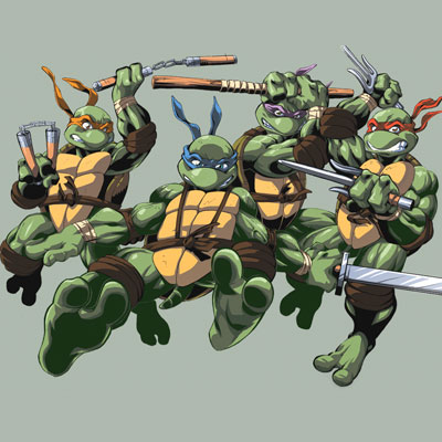 tartarugas-ninjas_thumb