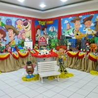 toy-story_03