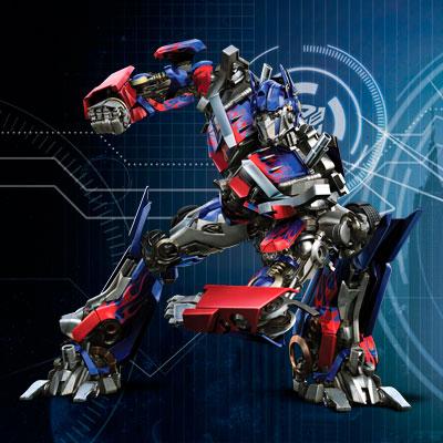 transformers_thumb
