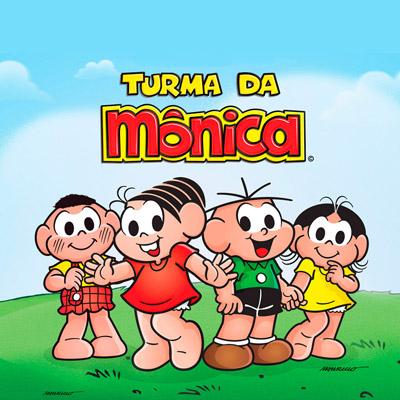 turma-da-monica_thumb2