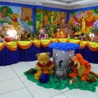 ursinho-pooh_01