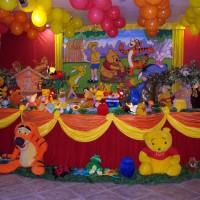ursinho-pooh_02