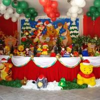 ursinho-pooh_04