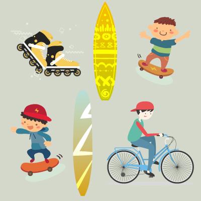 esportes-radicais_thumb