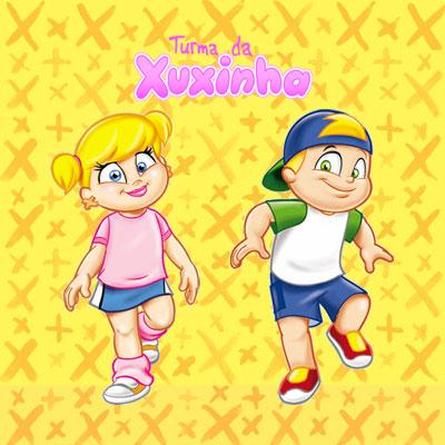 xuxinha_thumb